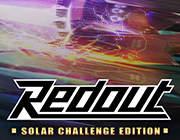 红视:太阳挑战版 英文版