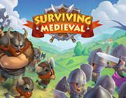 Surviving Medieval 破解版