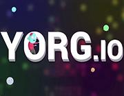 YORG.io 中文版