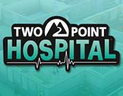 两点医院 中文版