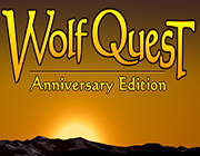 野狼谜踪周年纪念版 破解版