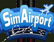 模拟机场 中文版
