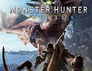 怪物猎人:世界 中文版