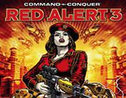 红色警戒3世界大战24国版 正式版4.3