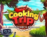 烹饪之旅 典藏版