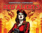 红色警戒3 steam版