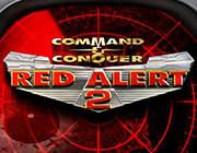 红色警戒2联盟与争霸2 中文版