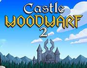 矮人城堡2 破解版