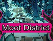 Moot District 英文版