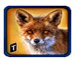 野狐狸历险记2016 电脑版V1.0