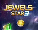 宝石之星3 电脑版
