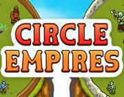 Circle Empires 中文版