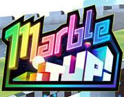 Marble It Up 英文版