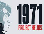 1971赫利俄斯计划 英文版