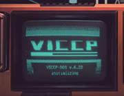 VICCP 英文版