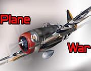 战机大战 英文版