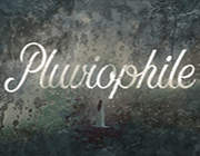 Pluviophile 英文版