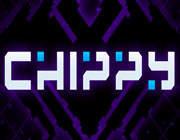 Chippy 英文版