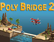 桥梁建造师2 中文版