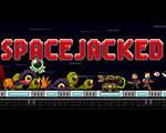 Space Jacked 中文版