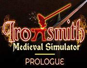 中世纪铁匠模拟器 破解版