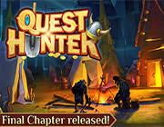使命猎人 正式版1.0