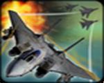 海军航空兵空战 电脑版V1.1.2