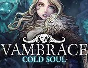 Vambrace: Cold Soul 中文版