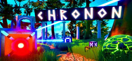 Chronon游戏