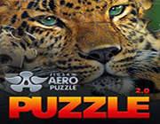 Aero拼图2 破解版