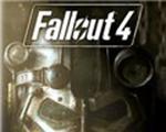 辐射4全DLC整合版下载_辐射4全DLC整合版单机游戏下载,辐射4