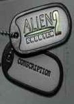 Alien shooter2 Counscpition破解版_Alien shooter2 Counscpition中文版下载地址-新作发布