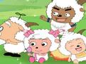 喜羊羊拼九方硬盘版下载_喜羊羊拼九方单机游戏下载_喜羊羊拼九方中文版下载-新作发布
