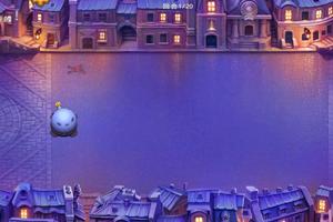 喜羊羊小顽皮电脑版下载_喜羊羊小顽皮单机游戏下载-新作发布