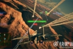 皇牌空战7提高命中率技巧分享 打不准玩家的福音-单机秘籍
