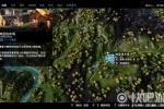 《孤岛惊魂新曙光》狙击手娜娜获得方法图文攻略-单机秘籍