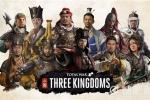 《全面战争:三国》游戏黑屏解决办法