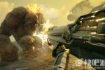《狂怒2》游戏停止工作解决方法
