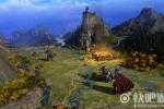 《全面战争:三国》游戏崩溃问题解决办法