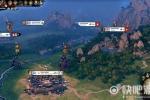 《全面战争:三国》设置中文方法