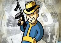 《辐射4》新维加斯MOD好玩吗?最新试玩演示视频