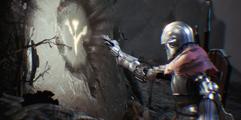 《救赎之路》正式全流程视频攻略合集 游戏怎么玩?
