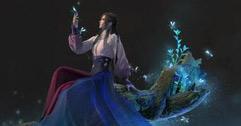《古剑奇谭3》冻髓兽怎么打?第三章boss战冻髓兽无伤视频-视频攻略
