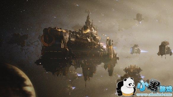 《哥特视频阿玛达2》舰队攻略战役战役攻略合v视频视频造价工程师注册图片
