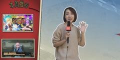 嘘!游情报!:明年圣诞节就可以玩《凯瑟琳FB》了