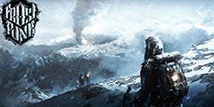 《我的战争》开发商新作《寒霜朋克》今年3月底发售