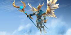 GosuAI反作弊平台公布《DOTA2》神仙最爱英雄:天怒