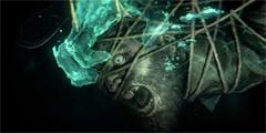 《LOL》新英雄血港开膛手派克预告 黑暗系超强辅助!