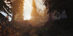 玩家自制大型《辐射4》Mod宣传片 推出后将永久免费