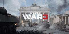 现代战争FPS《第三次世界大战》首部正式预告公布 今年内Steam发售抢先体验版
